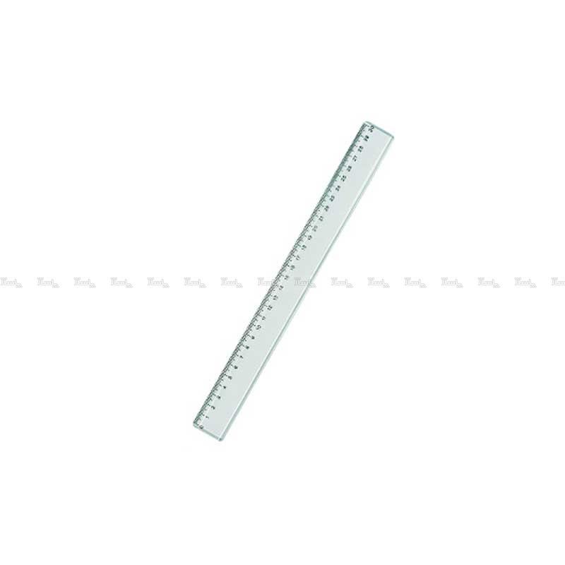 خط کش 30 سانتی شبنم آذران تحریرات-تصویر اصلی