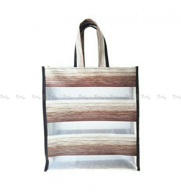 کیف دستی بامبوتا-تصویر اصلی