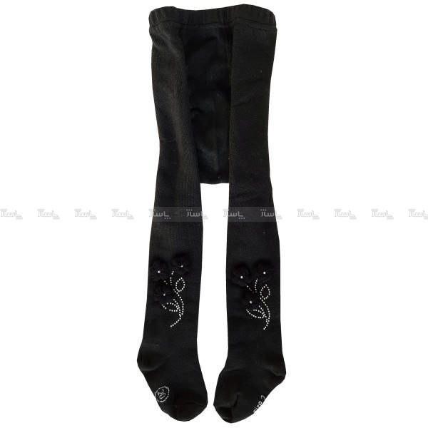 جوراب شلواری بچگانه-تصویر اصلی