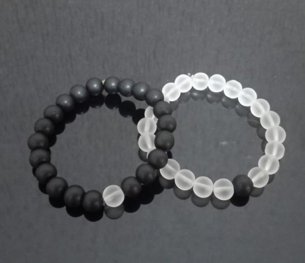 دستبند ست اونیکس-تصویر اصلی