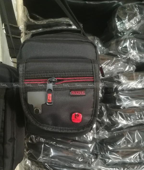 کیف دوشی مردانه-تصویر اصلی