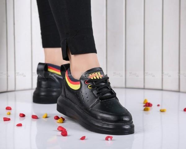 کفش کتانی ونس پاندورا-تصویر اصلی