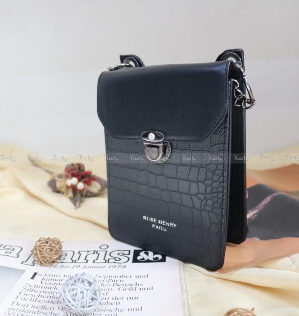 کیف پاسپورتی مدل ریما-تصویر اصلی