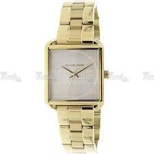 ساعت مچی عقربه ای زنانه مایکل کورس مدل MK3644-تصویر اصلی