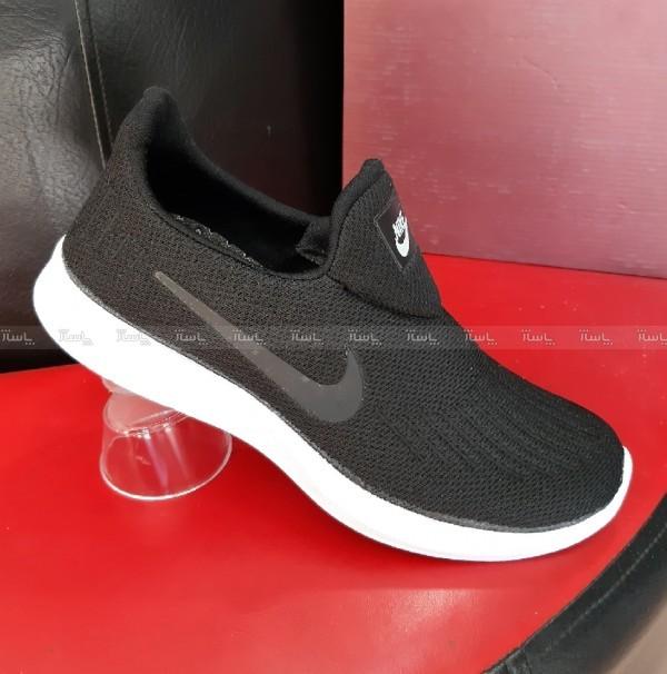 کفش مردانه نایک-تصویر اصلی