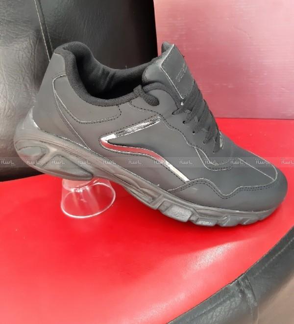 کفش مردانه کتونی-تصویر اصلی