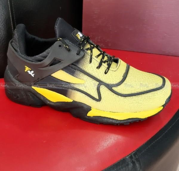 کفش ورزشی مردانه-تصویر اصلی