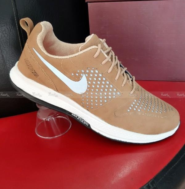 کفش ورزشی مردانه اسپرت-تصویر اصلی