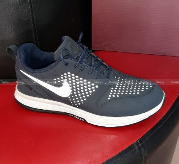 کفش مردانه ورزشی نایک-تصویر اصلی