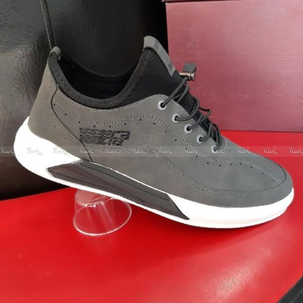 کفش مردانه راحتی-تصویر اصلی