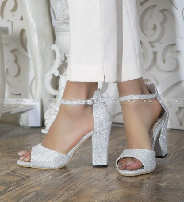 کفش مجلسی ونوس