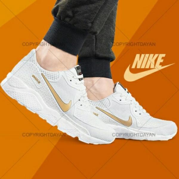 کفش Nike مدل Ramata-سفید-تصویر اصلی