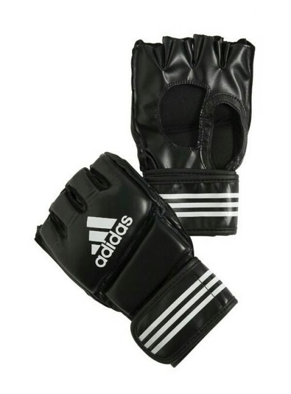 Grappling training glove-تصویر اصلی