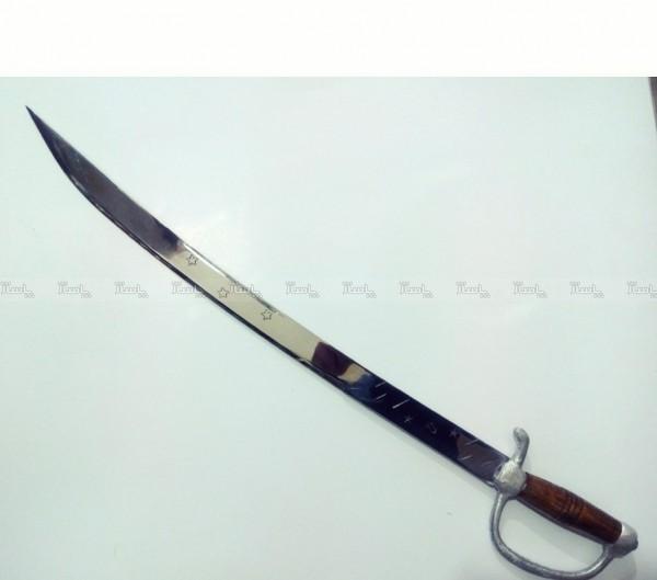 شمشیر-تصویر اصلی