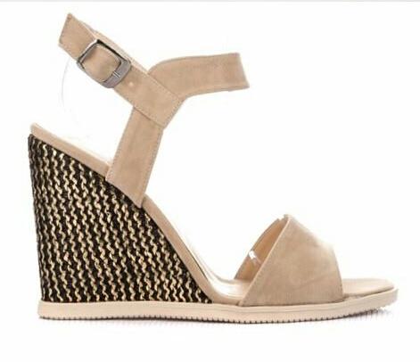 کفش Trendyolmilla-تصویر اصلی