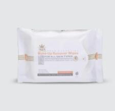 دستمال مرطوب پاک کننده ارایشی دایلکس برای انواع پوست-تصویر اصلی