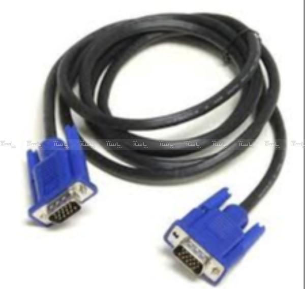کابل VGA 3M-تصویر اصلی