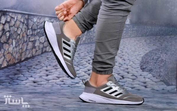 کفش مردانه ادیداس-تصویر اصلی
