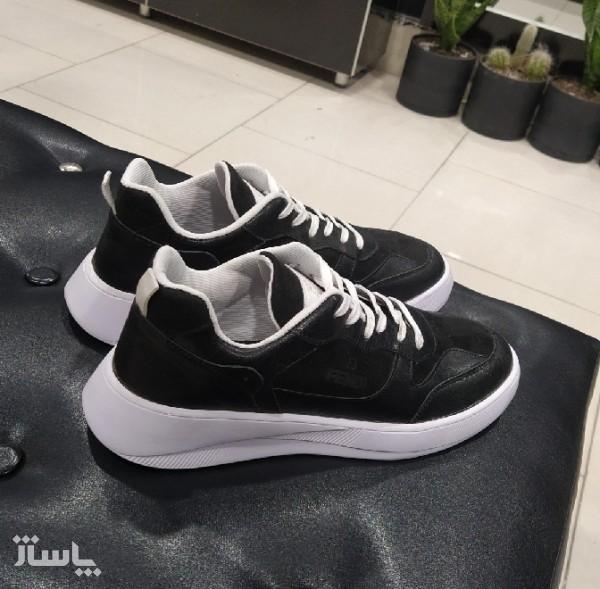کفش فندی-تصویر اصلی