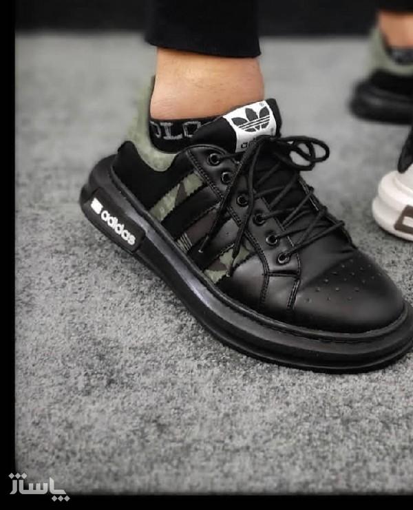 کفش ادیداس مردانه-تصویر اصلی
