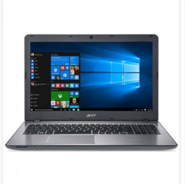 لپ تاپ ایسر مدل Acer Aspire F5-573G i7 8-1-4-تصویر اصلی