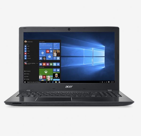 لپ تاپ ایسر مدل Acer Aspire E5-553G FX9800P 8-1-2-تصویر اصلی