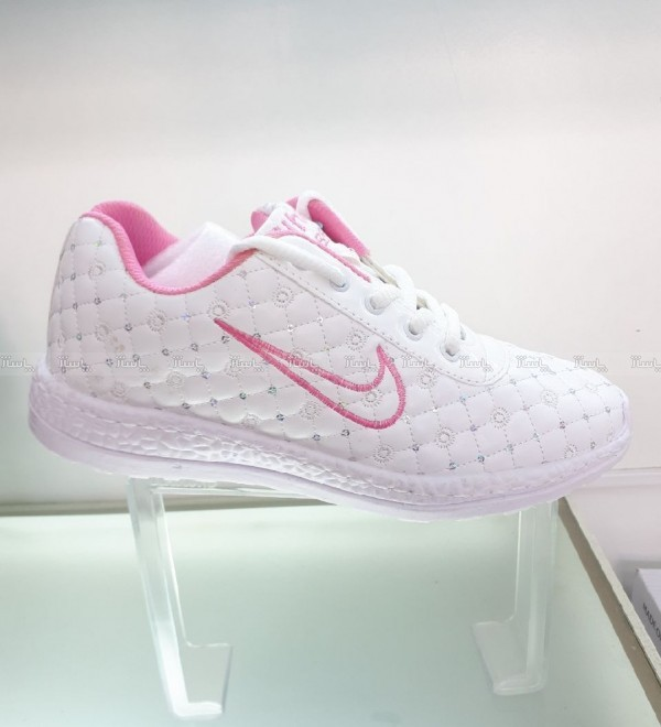 کفش نایک دخترانه-تصویر اصلی