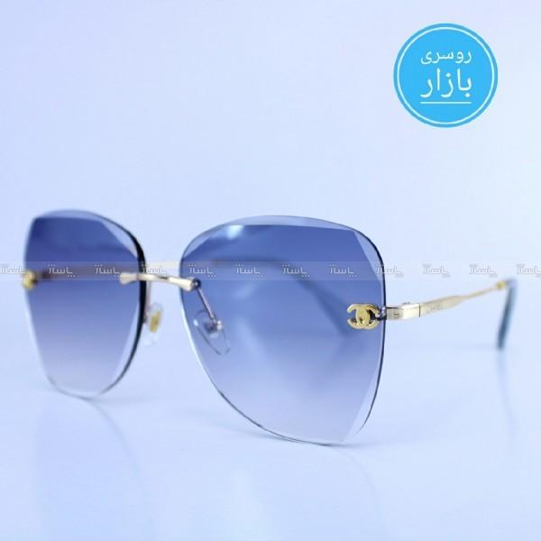 عینک فشن برند CHANEL-تصویر اصلی