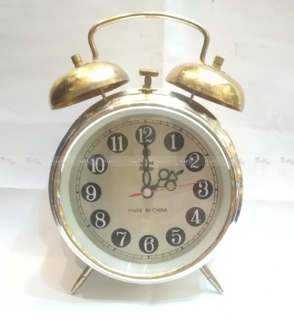 ساعت رومیزی-تصویر اصلی