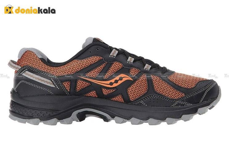 کفش و کتونی اسپرت مردانه ساکونی saucony excursiontr11-s20392-3-تصویر اصلی