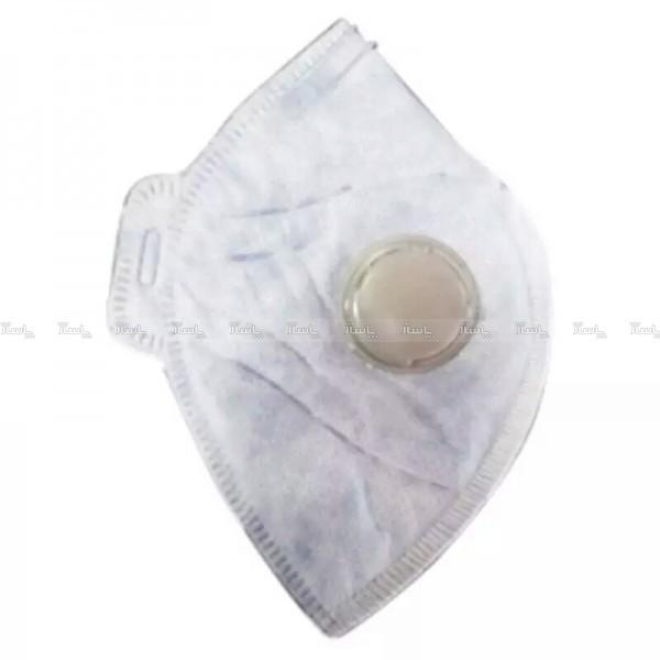 ماسک فیلتر دار-تصویر اصلی