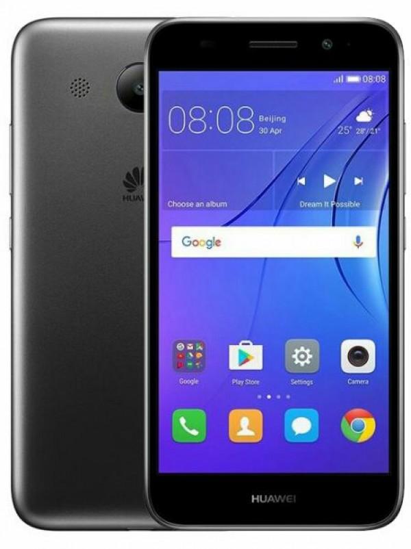 Huawei y3 2017 4G-تصویر اصلی