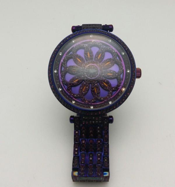 chopard ساعت زنانه-تصویر اصلی