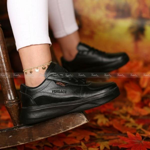 کفش پرفکت راحتی-تصویر اصلی