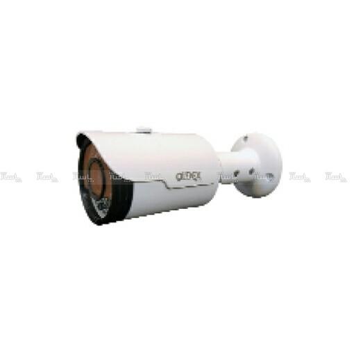 دوربین مداربسته OLDEX مدل OAB-0230OM-VF-تصویر اصلی
