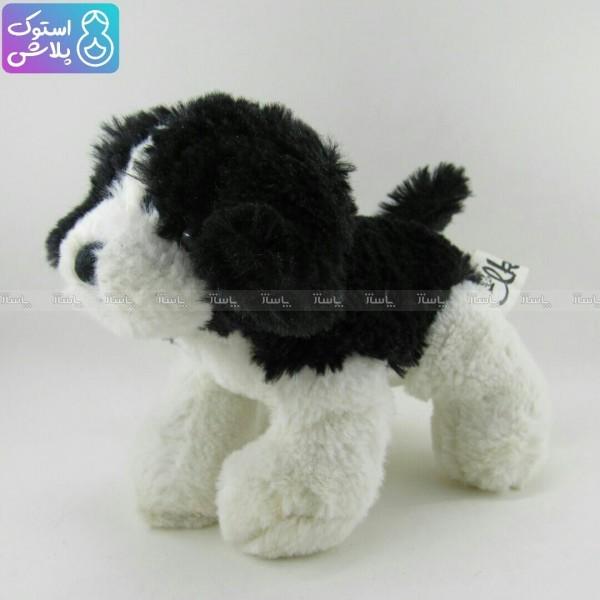 عروسک سگ استوک عروسک سگ استوک-تصویر اصلی
