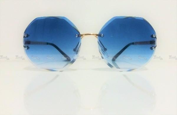عینک آفتابی زنانه شنل مدل D20230-تصویر اصلی