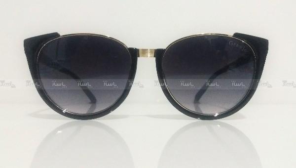 عینک آفتابی زنانه گرانجو مدل 8296-تصویر اصلی