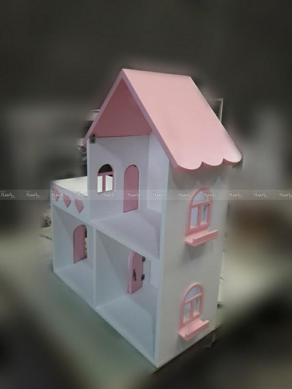 استند خونه اتاق کودک-تصویر اصلی