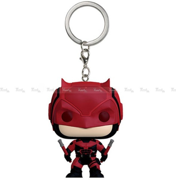 فیگور جاسوویچی فانکوپاپ مدل Daredevil-تصویر اصلی