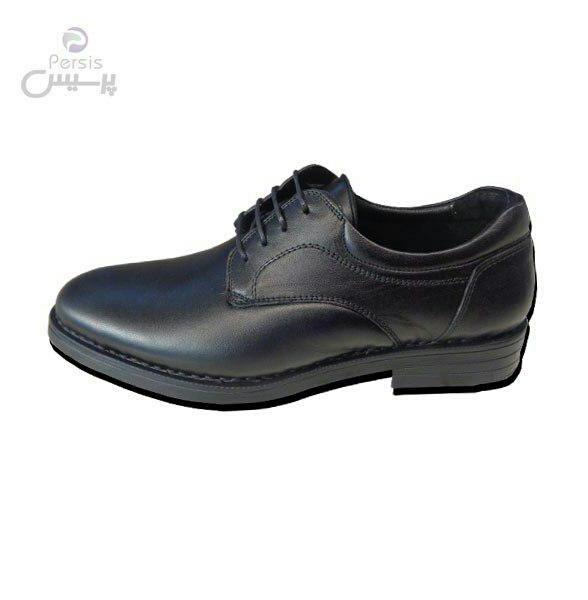 کفش کلاسیک مدل P5-تصویر اصلی