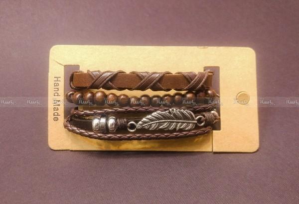 دستبند فانتزی-تصویر اصلی