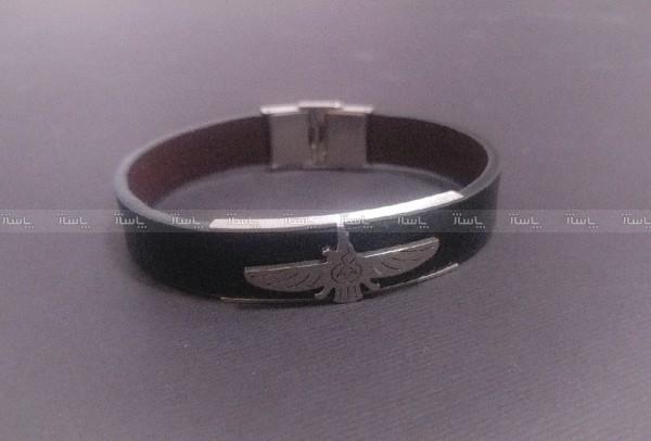 دستبند فروهر-تصویر اصلی