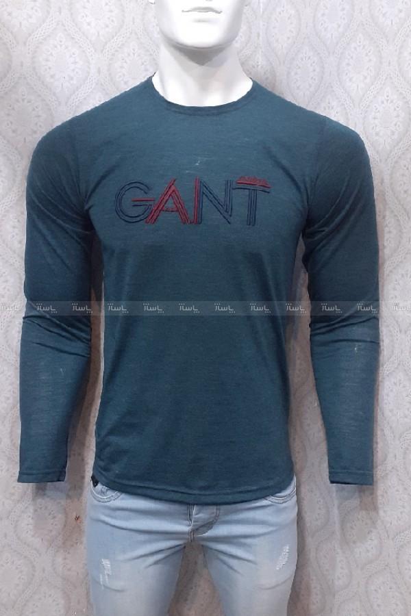 تیشرت GANT-تصویر اصلی