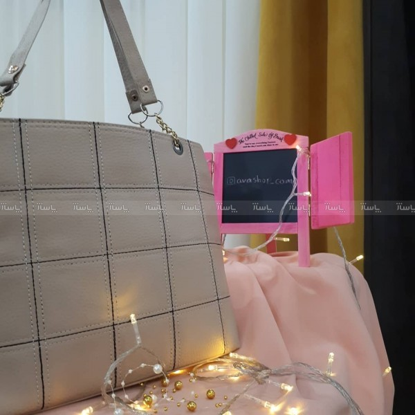 کیف زنانه مدل ۰۰۵-تصویر اصلی