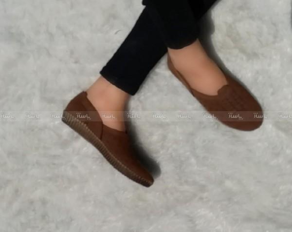 کفش کالج طبی-تصویر اصلی