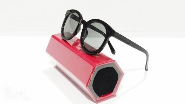 عینک آفتابی اسپرت گرد ویفری-تصویر اصلی
