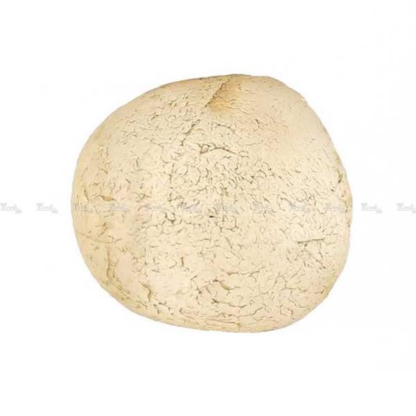 سنگ در نجف مدل 5671-تصویر اصلی