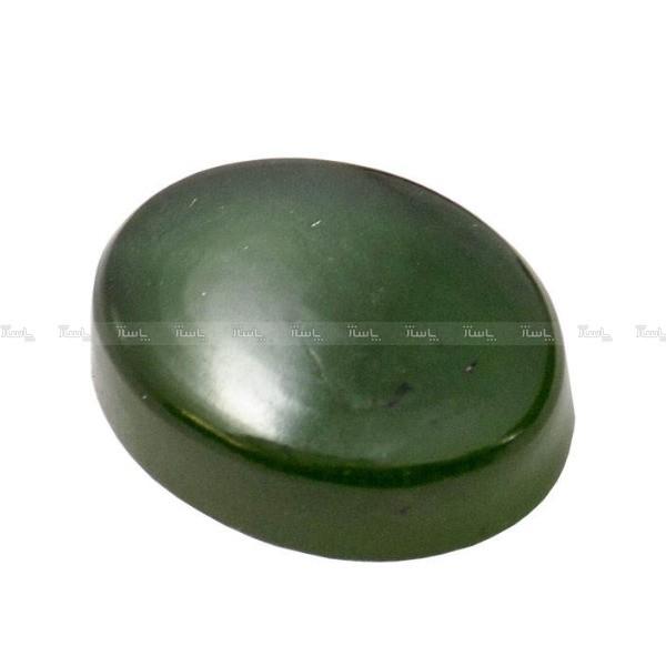 سنگ یشم طبیعی مدل TG642-تصویر اصلی