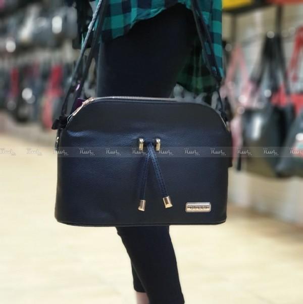 کیف منگوله دار شیک-تصویر اصلی